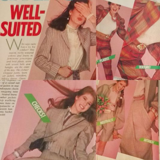 suited_layout