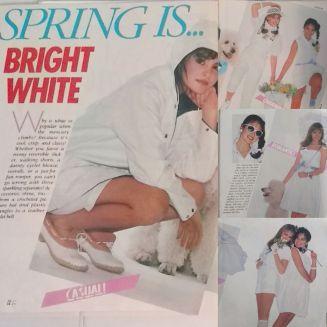 ym_white_fashion_May_82
